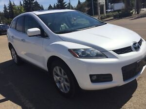 2007 Mazda CX-7 for sale must see! Great shape