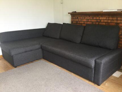 Couch zeichnung  couch in Geelong Region, VIC | Home & Garden | Gumtree Australia ...