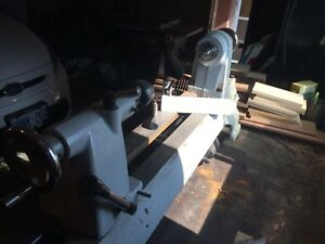 Woodworking Tools - Moving Sale