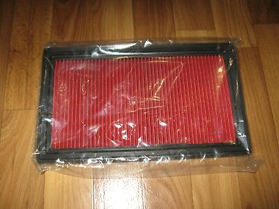 Air filter Suitable for Nissan cars Primera Bluebird AD Sunny LaurelAlmera