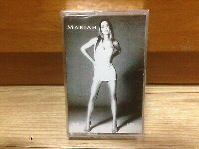 Mariah Carey-#1