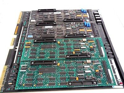 Used Honeywell Accuray 60162993 001 Pc Board 60162993001