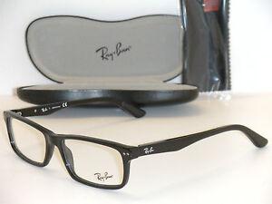 ray ban flash lenses  ray ban rb 5277