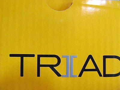 Triad F5-12 Transformer