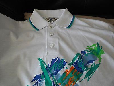 Monterrey Nuevo Leon Chihuahua MEX Juarez Mexico T-shirt Kids XS-4XL Men
