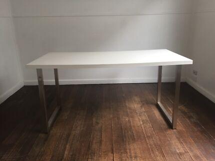 IKEA desk - free