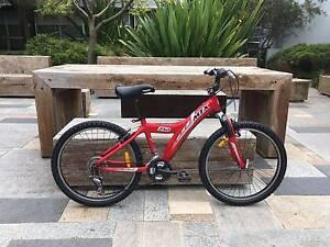 Children/teens bikes for sale (Please see description) Clayton Monash Area Preview