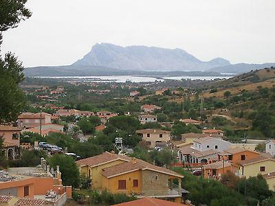 Sardegna - Sehr schönes Haus in San Teodoro auf Sardinien