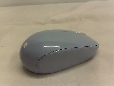 Microsoft RJN-00001  Bluetooth Mouse