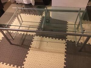 Tv stand Sony