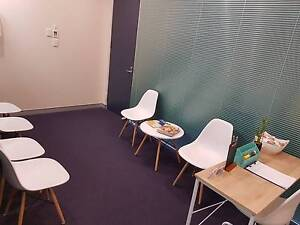 Beautiful Consulting room for rent Baulkham Hills The Hills District Preview