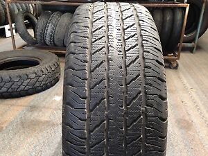 Cooper-Discoverer-H-T-275-65-17-115T-4x4-Tyres-four-wheel-drive-4WD