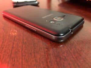 Samsung Galaxy J16 Unlocked