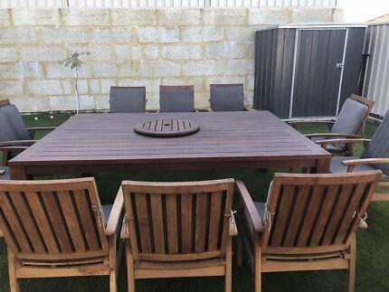 Perth Region Wa Other Furniture Gumtree Australia
