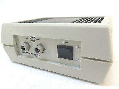 Tektronix 015-0356-00 16v Power Supply
