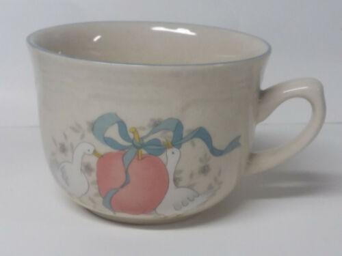 International, Marmalade, Jumbo Cup, Breakfast Cup, Latte Mug