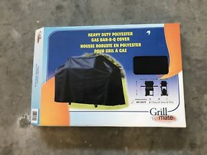 Brand new Heavy duty BBQ cover