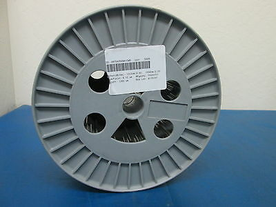 OFS Spool of Fiber Optic Cable 087V43508A1CWD