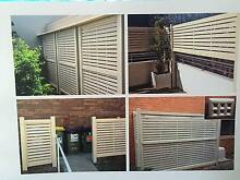 Bindi Fencing & Screening Clovelly Eastern Suburbs Preview