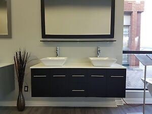 bathroom mirrors ottawa bathroom vanity kijiji free classifieds in ottawa 11155 | $ 35