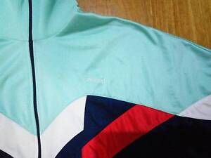 Adidas Vintage Track Jacket - MINT COND East Brisbane Brisbane South East Preview