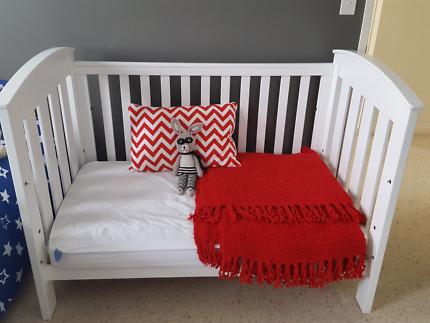 Asda mattress protector single