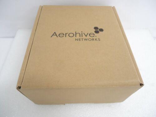 NEW AEROHIVE AP1130 AH-AP-1130-AC-FCC - Aerohive  IEEE 802.11ac 1.14 Gbit/s