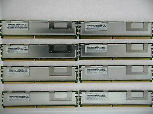 16GB-8X2GB-FOR-HP-PROLIANT-DL360-G5-DL380-G5-DL580-G5-ML150-G3