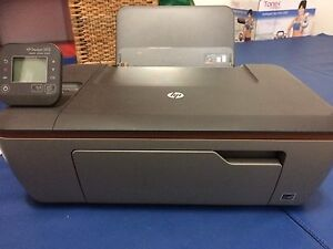 Imprimante HP à vendre/ HP printer for sale