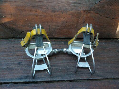GIPIEMME CRONOSPECIAL Pedals