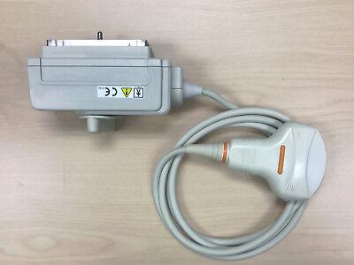 Aloka Ust-990-5 Ultrasound Probe 3682