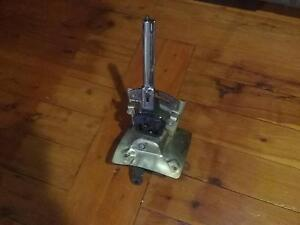 Trimatic  T Bar Shifter Taree Greater Taree Area Preview