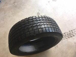 TOYO WINTER TIRES MINT CONDITION