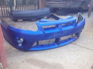 Ve hsv body kit to suit vx Cranebrook Penrith Area Preview