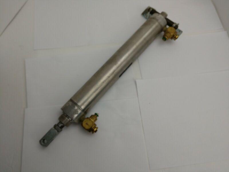 Parker CD406662 Cylinder 250 psi