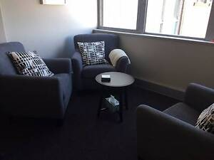 Counselling room for rent St Leonards Willoughby Area Preview