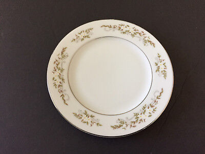 International Silver Co. Fine China Japan SPRINGTIME 326 - 6-3/8