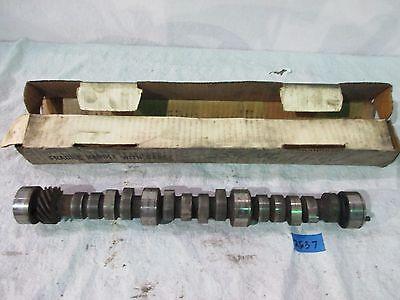 Sealed Power Camshaft #CS-666
