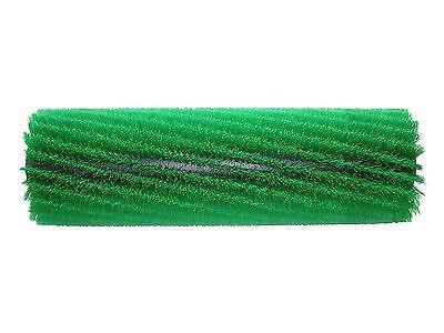 New Tennant Sweeper Scrubber Broom 45 Inch Nylon Pn 54922