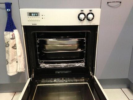 Kitchen Cooking Appliances must go to clear garage -urgent sale Kelvin Grove Brisbane North West Preview