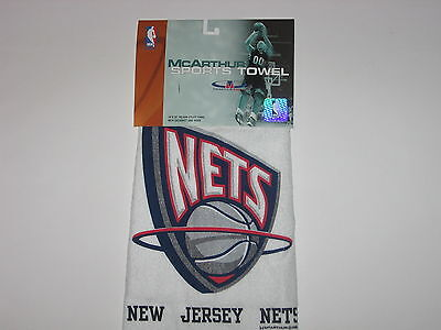 New Jersey Nets Golf (New Jersey Nets 16