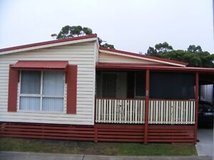 3 Bedroom House... Buy and Pay ZERO Stamp Duty! Windang Wollongong Area Preview