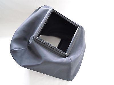 SINAR W/A BAG BELLOWS