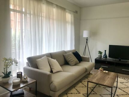 Room for rent in Elwood