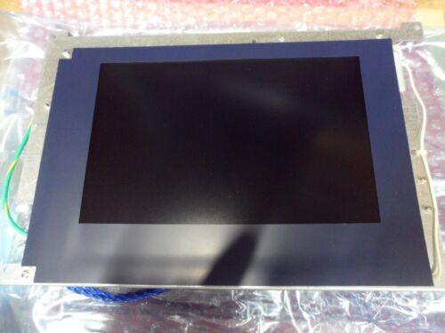New Kawasaki 50633-1011 / 1DL-52 LCD