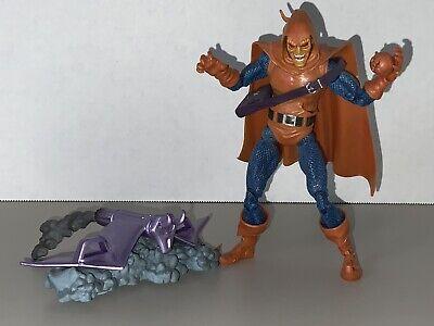 LOOSE HOBGOBLIN Marvel Legends Spider-man Classics Figure Toybiz