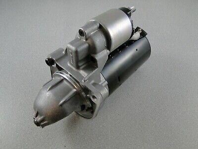 FIAT DUCATO 15 9T 2010-ON 150 17 20 2.3L STARTER MOTOR BRAND NEW 12V 1.7KW