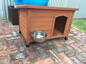 Dog kennel Guildford Swan Area Preview