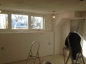 Companies offer you services. We offer help to  the homeowners. Edmonton Edmonton Area image 1