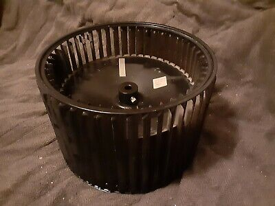 Lennox 74h0401 74h04 10-7 Dd .50 Squirrel Cage Blower Wheel - Brookside Group